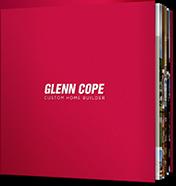 Glenn Cope Portfolio